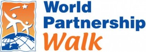 World Partnership Walk